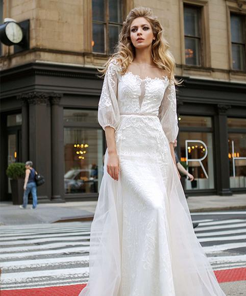 Moldova Brides
